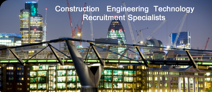 constructionengineering