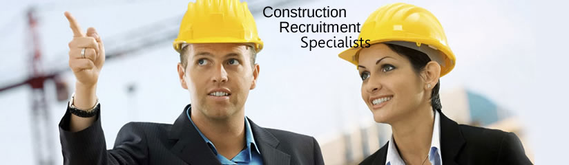 constructionrecruitment